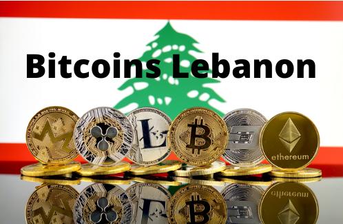 bitcoin bróker közel